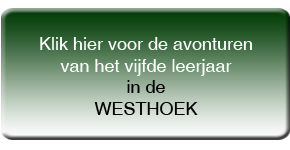Blog Westhoek